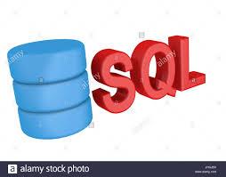 Free SQL Course