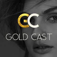 GoldCast Recruitment 2021