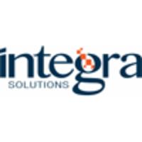 Integra Solutions Off-Campus drive