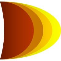 Sensel Telematics Off-Campus 2021