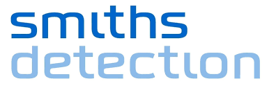 Smiths Detection Careers