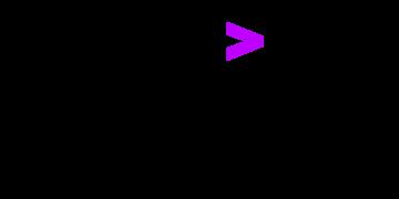 Accenture Off-Campus drive 2021