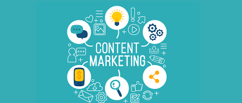 Free Content Marketing Course