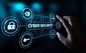 Free Cyber Security Course