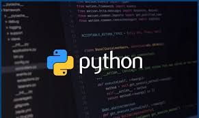 Free Python Course