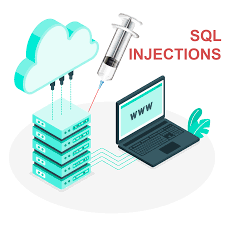 Free SQL Injections Course