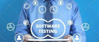 Free Software testing course