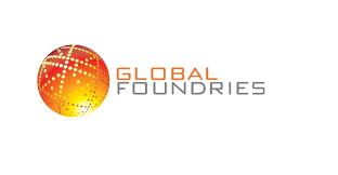 Global Foundries Recruitment