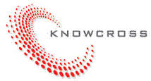 Knowcross Recruitment 2021