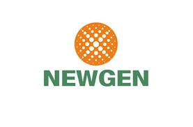 Newgen Software Recruitment