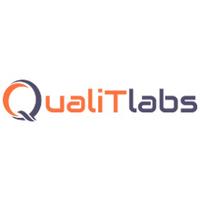 QualiTlabs Off-Campus drive 2021