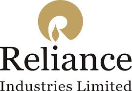 Reliance Industries Recruitment