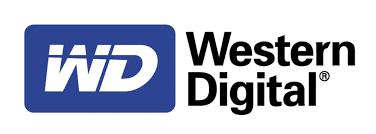 Western Digital Recruitment