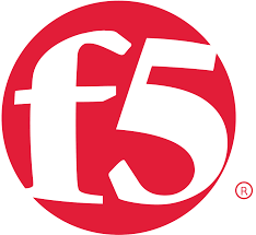 F5 Recruitment