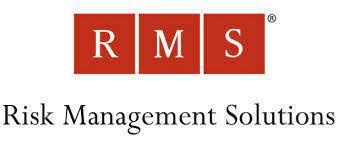 Risk Management Solutions Recruitment