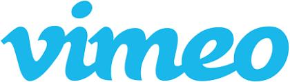 Vimeo Recruitment
