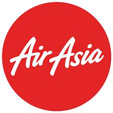 AirAsia Recruitment
