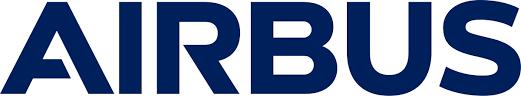 Airbus Recruitment