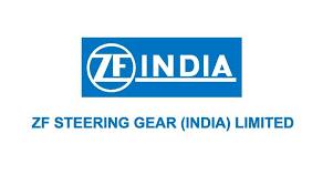 ZF India Recruitment