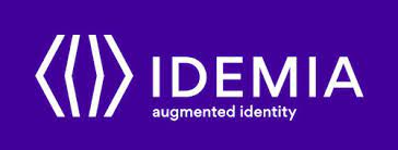 IDEMIA Recruitment